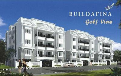 buildafina-golf-view-in-domlur-elevation-photo-1bq1