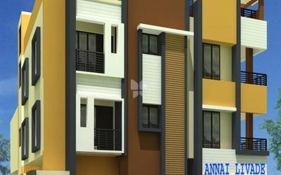 annai-livade-in-pallikaranai-elevation-photo-1cnn