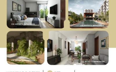 assetz-sun-sanctum-in-448-1602589785194