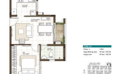 prestige-courtyards-in-sholinganallur-1sfm