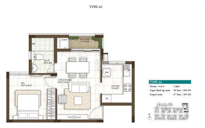 prestige-courtyards-in-sholinganallur-1sfo