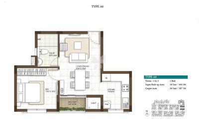 prestige-courtyards-in-sholinganallur-1sfq