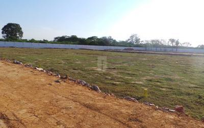 shivas-cherry-blossom-plot-in-gerugambakkam-elevation-photo-20as