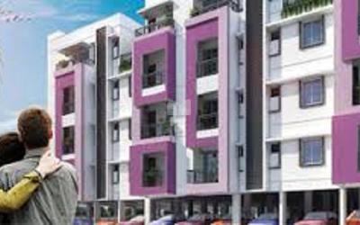 stepsstone-prasanas-apartment-in-sholinganallur-elevation-photo-mfz