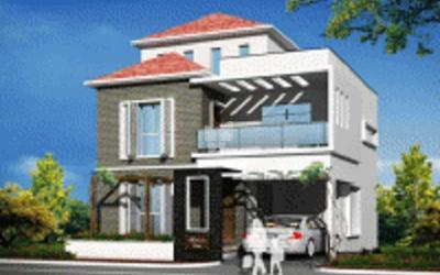 jhanavi-picasso-city-villa-in-electronic-city-phase-i-elevation-photo-1bub