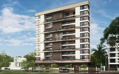 kushal-ekaaksh-in-shivajinagar-elevation-photo-18dp