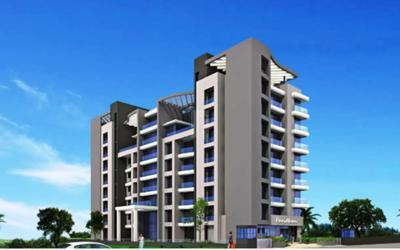 mahavir-symphony-in-vasai-west-elevation-photo-mj2