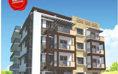 sree-sannidhi-elite-in-jp-nagar-3rd-phase-floor-plan-bgg