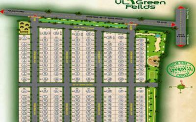 vijaya-green-field-in-vidyadharapuram-master-plan-naf