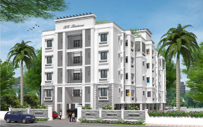rc-riviera-in-kolathur-3kk