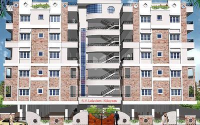sree-s-v-laxmi-nilayam-in-dilsukh-nagar-elevation-photo-1sed