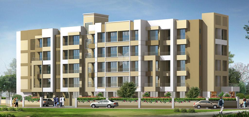Rai Sudama Enclave - Project Images