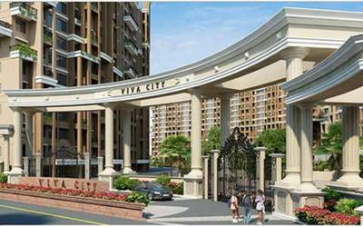viva-city-a1-in-virar-east-elevation-photo-1hkc