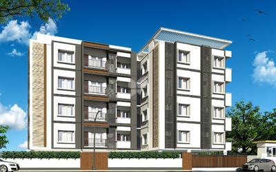 trigunas-palm-grove-in-yelahanka-maruthi-nagar-elevation-photo-1dvj
