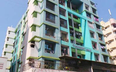 mahadev-heights-in-malad-west-elevation-photo-1e2s