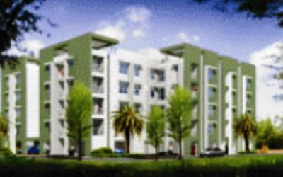 pricol-tulips-apartment-in-avinashi-road-elevation-photo-rjz