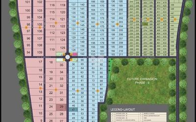 dream-resort-in-shamshabad-master-plan-1gkk