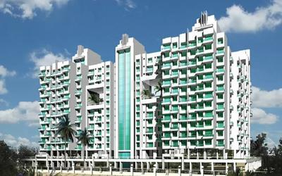 goodwill-paradise-in-sector-15-kharghar-elevation-photo-1lez