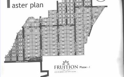 fruition-kanchipuram-in-kanchipuram-5zs