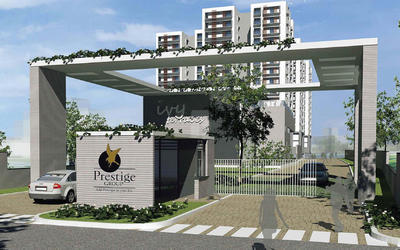 prestige-ivy-terraces-in-marathahalli-elevation-photo-k4a
