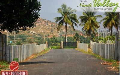sizzle-nandi-valley-in-nandi-hills-elevation-photo-1a5j