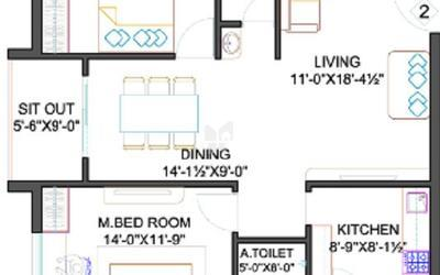 hallmark-silvanus-in-manikonda-floor-plan-2d-1qxd