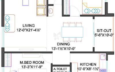 hallmark-silvanus-in-manikonda-floor-plan-2d-1qxf