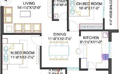 hallmark-silvanus-in-manikonda-floor-plan-2d-1qxn