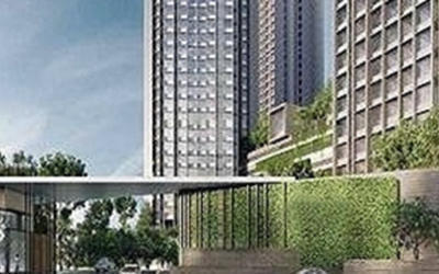 sakshat-navkar-in-borivali-east-elevation-photo-1zqk