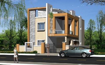 sree-indivar-villas-in-himayat-nagar-elevation-photo-1e7b