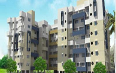the-construction-sai-datta-niwas-in-tukaram-nagar-elevation-photo-etc