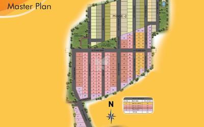 anish-palms-in-hoskote-master-plan-fpr