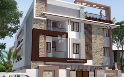 sai-ananya-in-velachery-elevation-photo-ima
