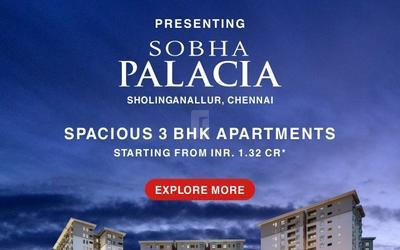 sobha-palacia-in-sholinganallur-elevation-photo-1zzs