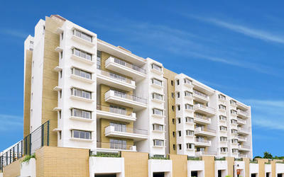 lodha-palava-township-in-shilphata-elevation-photo-zkl
