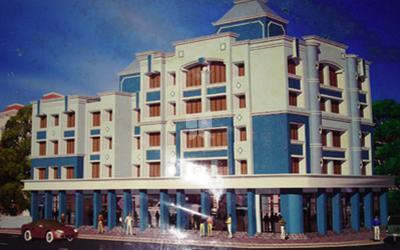 mk-shri-siddhivinayak-apartment-in-seawoods-west-elevation-photo-imb
