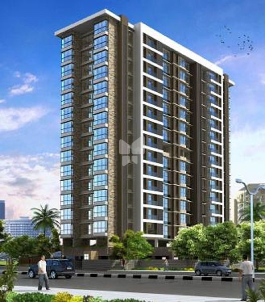 Rhythm Serenity Heights - Project Images