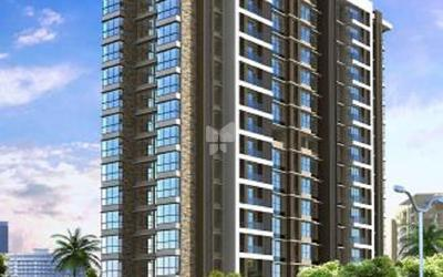 rhythm-serenity-heights-in-andheri-east-elevation-photo-1iak