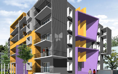 navkar-apartments-in-indira-nagar-elevation-photo-1tbw