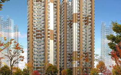 amrapali-dream-valley-high-rise-elevation-photo-1klm