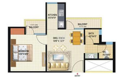 amrapali-dream-valley-high-rise-in-tech-zone-4-1kls