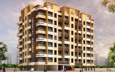 shree-ganesh-imperial-heights-in-vasai-east-elevation-photo-dop