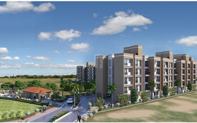 qualcon-palms-in-panvel-elevation-photo-1uyg