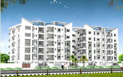 bricmor-lotus-homes-in-manikonda-elevation-photo-1c4d.