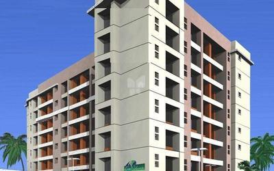 eco-palms-in-andheri-kurla-road-elevation-photo-bqj.