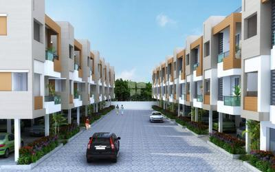color-homes-county-in-iyyapanthangal-elevation-photo-1b1u
