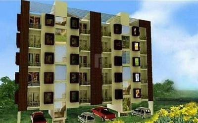sky-apartments-in-sector-121-elevation-photo-1l1s