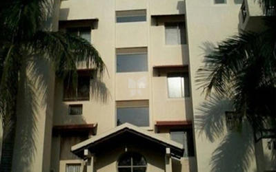 prestige-langleigh-in-whitefield-main-road-elevation-photo-oqx