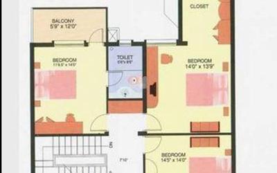 prestige-langleigh-in-whitefield-main-road-floor-plan-2d-oqy