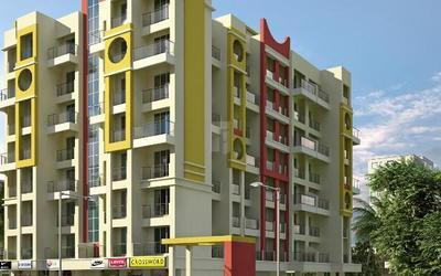 amar-orchid-in-dombivli-west-elevation-photo-12at